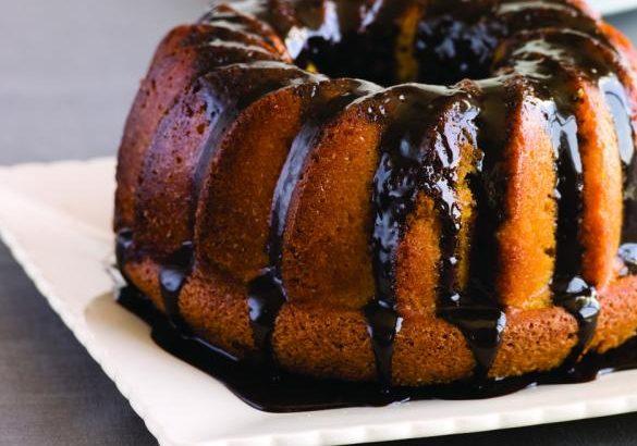 bolo-de-cenoura-com-chocolate-bimby