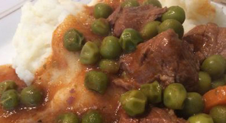 receita-carne-estufada