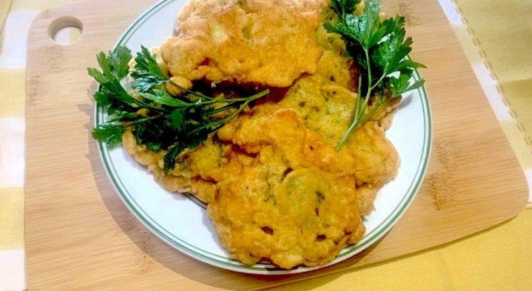 Além de serem muitas vezes acompanhadas por arroz de feijão, ou arroz de tomate, também podem ser saboreadas como petisco ou com pão.